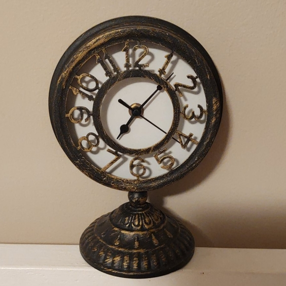 Other - Decorative clock